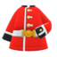 Military Uniform (Red) NH Icon.png