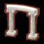 Ocean-Floor Arch PC Icon.png