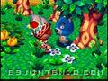 PG Kody E3 2001.jpg