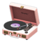 Portable Record Player (Pink) NH Icon.png