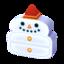 Snowman Dresser NL Model.png