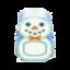 Snowman Wardrobe e+.png