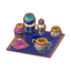 Vase-Selling Stall PC Icon.png