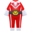 Zap Suit (Red) NH Icon.png