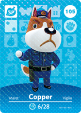 105 Copper amiibo card NA.png