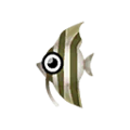 Angelfish PC Icon.png