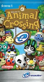Animal Crossing-e Series 1 Package.jpg