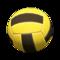 Ball (Dodgeball) NH Icon.png