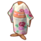 Beige Floral Yukata PC Icon.png
