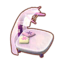 Crystal Bed (Pink) PC Icon.png