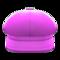 Dandy Hat (Purple) NH Icon.png