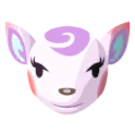 Diana PC Villager Icon.png