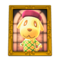 Goldie's Photo (Gold) NH Icon.png