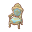 Grandiose Chair PC Icon.png