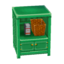Green Pantry WW Model.png