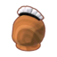 Maid Headpiece PC Icon.png