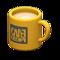 Mug (Yellow - Square Logo) NH Icon.png