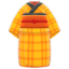 Old Commoner's Kimono (Golden Yellow) NH Icon.png