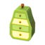 Pear Dresser NL Model.png