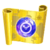 Reissue Material Map PC Icon.png
