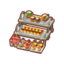 Silver Dessert Buffet PC Icon.png