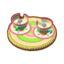 Teacup Ride PC Icon.png