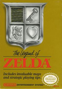 The Legend of Zelda NES Box Art.jpg