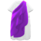 Toga (Purple) NH Icon.png