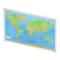 World Map (Atlantic Ocean) NH Icon.png