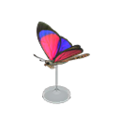 Agrias Butterfly Model NH Icon.png