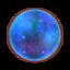 Giant Planetarium PC Icon.png