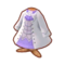 Gothic Coat (White) PC Icon.png
