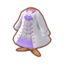 Gothic Coat (White) PC Icon.png