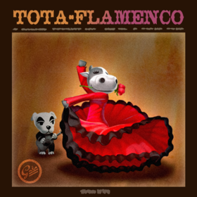 K.K. Flamenco NH Texture.png