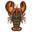 Lobster NH Icon.png