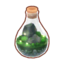 Mossy Stone Terrarium PC Icon.png