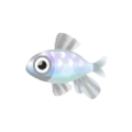 Platinum Pale Chub PC Icon.png