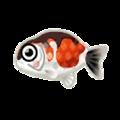 Ranchu Goldfish PC Icon.png