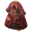 Red Steampunk Dress PC Icon.png