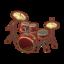 Scarlet Drum Set PC Icon.png