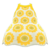 Sunflower Dress (White) NH Icon.png