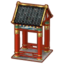 Sunrise-Temple Walkway PC Icon.png