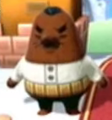 AF Mr. Resetti Lv. 3 Outfit.png