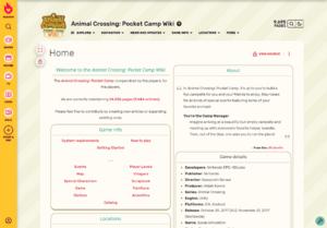 Animal Crossing Pocket Camp Wiki (FandomDesktop).png