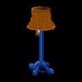 Cabana Lamp WW Model.png