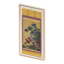 Detailed Painting NH Icon.png