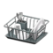 Dish-Drying Rack (Silver) NH Icon.png