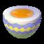 Egg Table NL Model.png