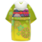 Fancy Kimono (Parrot Green) NH Icon.png