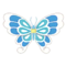 Groom Fluttervow PC Icon.png